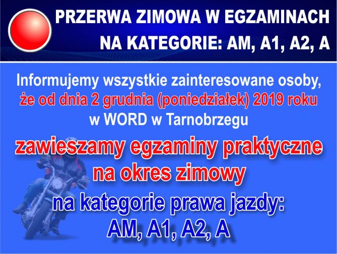 b_669_504_16777215_00_images_przerwa_zimowa_kat_A.jpg
